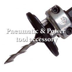 Pneumatic & Power tool accessory
