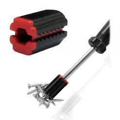 Flexible Magnetizer